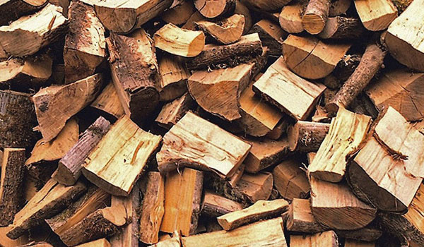 firewood-uk