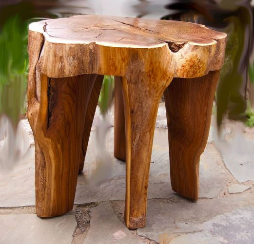 wood-table