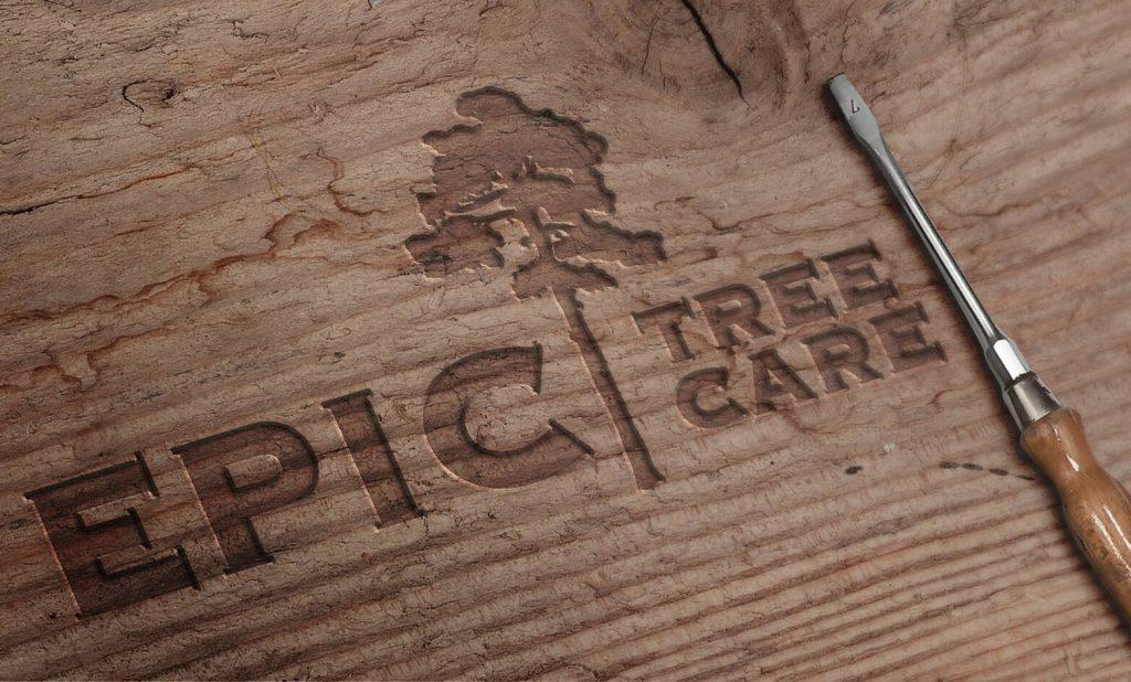 engraved-wood