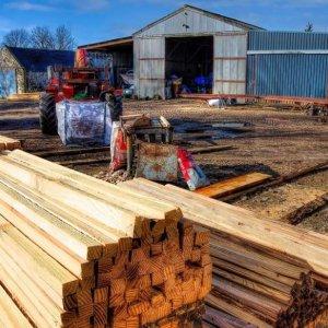 sawmill-service