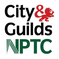 nptc-logo