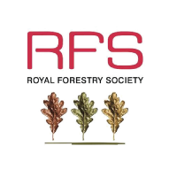 royal-forestry-society-logo